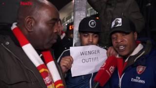 Arsenal 1 Bayern Munich 5 | Every Season We Get Embarrassed (Passionate RANT)