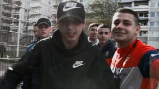 rassone feat ali g mein leben official video prod by muko beatz