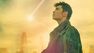 Смотреть клип Sam Tsui - Second To Midnight