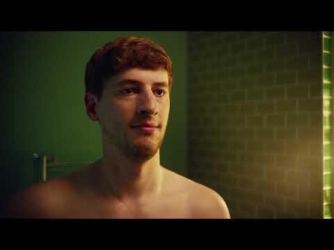 Axe commercial: