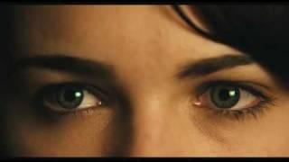 Prime Mover Trailer