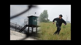 Самые ШУМНЫЕ побеги из тюрем в истории России! Вы будете В ШОКЕ
