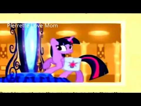 My Little Pony Friendship Is Magic New Episodes 2015   Best Disney Cartoon For Children 2015