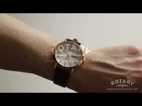 dc01923811ba Rotary Windsor GS05304 02. RotaryWatches