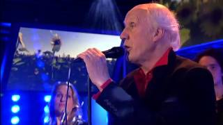Muziek: Herman van Veen - Alles Doet Er Toe