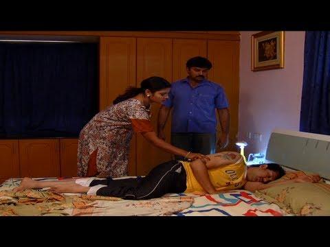 Thirumathi Selvam Episode 1173, 19/06/12 thumbnail