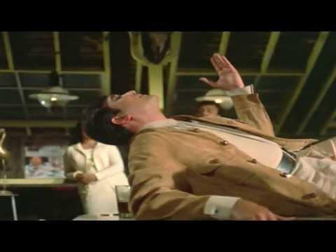Yeh Jo Mohabbat Hai (Eng Sub) [Full Video Song] (HD) With Lyrics - Kati Patang