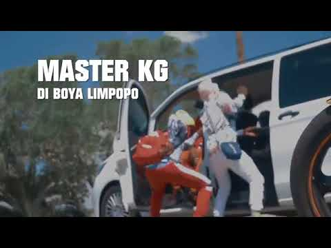 master-kg---di-boya-limpopo-ft-zanda-zakuza-and-makhadzi