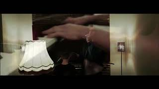 """Wincent Weiss """"Deiche"""" von Jennifer Rostock Cover (Original Qualität)"""