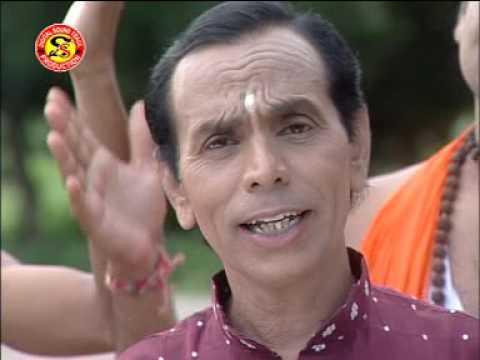 Odiya Bhajan Mangala Alati By Dukhi Syam Tripathy.