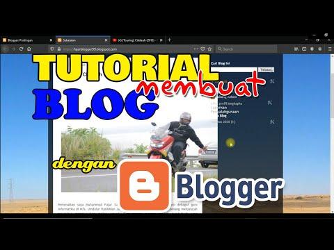 membuat-blog-dengan-blogger/blogspot.com