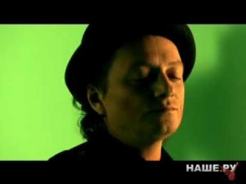 Агата Кристи - Съемки клипа Сердцебиение