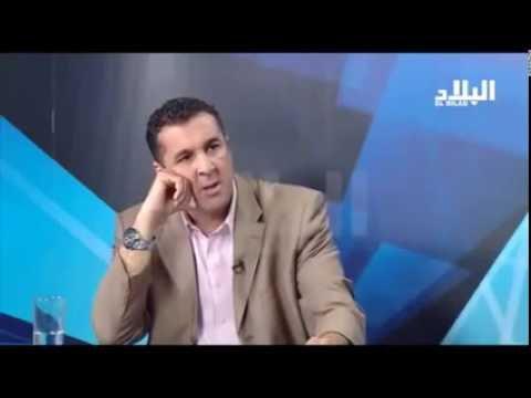 Matoub Lounes insulté sur un plateau TV