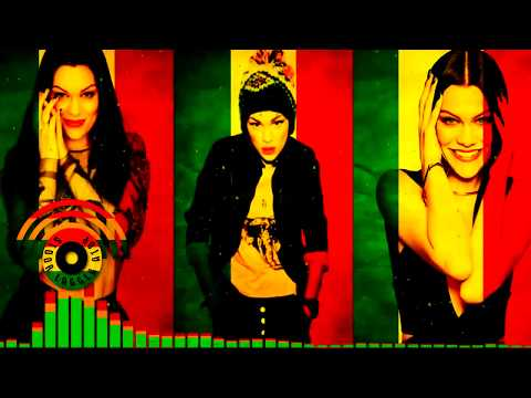 Jessie J - Flashlight ( REGGAE )