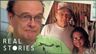 Family Secrets: My Father's Young Fiance (Family Documentary) | Real Stories