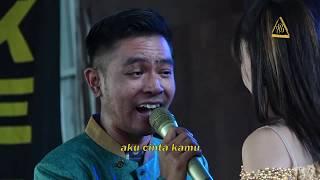 Satukan Cinta~Happy Asmara Feat Gery Mahesa