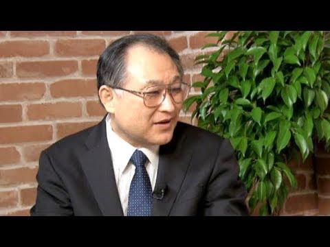 【ダイジェスト】小林良彰氏:与党大勝の総選挙で明らかになった本当の民意とは - YouTube