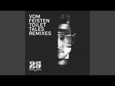 Toilet Tales (Ale Castro, Rhythm & Substance Remix)