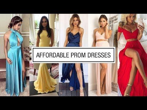 top-5-affordable-prom-dresses---fansfavs.com
