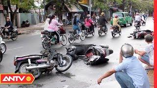Tin tức an ninh trật tự | Tin tức Việt Nam 24h | Tin an ninh mới nhất ngày 06/05/2019 | ANTV