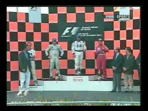Montoya GP F1 Brazil ultimas 2 vueltas RCN(02).avi