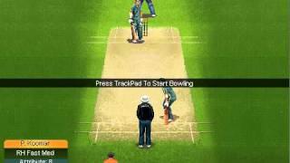 Video Ultimate Cricket 2011 World Cup Edition download MP3, 3GP, MP4, WEBM, AVI, FLV November 2017