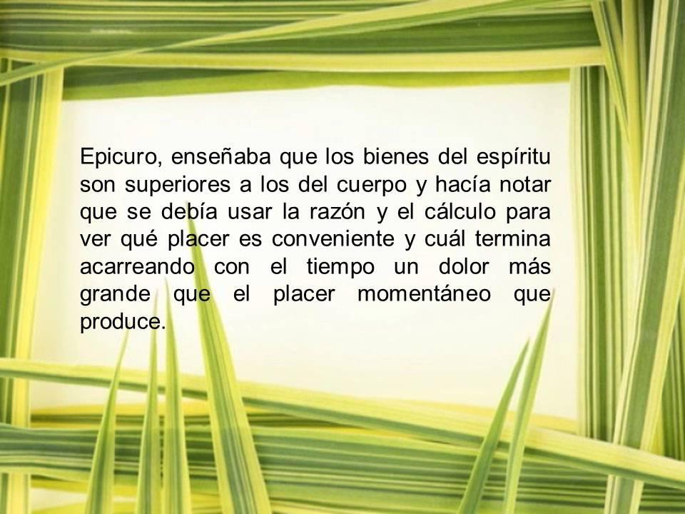 Dorable Marcos De Foto De La Naturaleza Colección de Imágenes ...