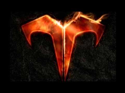 Evil Activities - NEMF (Sped Up)