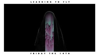Deep Sea Arcade - Learning To Fly (Official Audio)