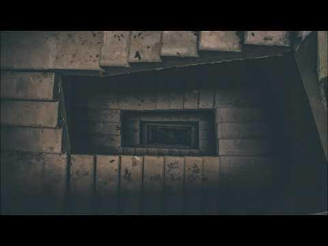 Vacant - Deep down
