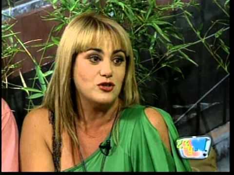 Blanca Rosa Blanco Nude Photos 18