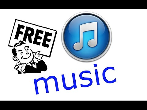 Free Music From Any Website (How-To)