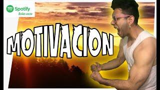 CUAL ES TU MOTIVACIÓN | Motivación para la vida | Rolas Corzo