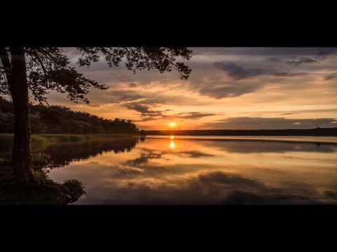 Phil Taylor-Tabula Rasa (Original Mix)