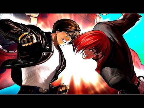 TOP 25 Best Fight Games For Android / IOS