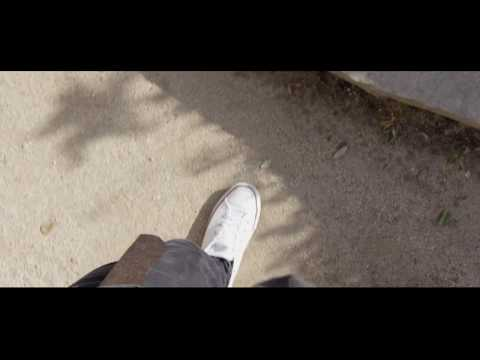 Marko Penn - Options (Official Video)