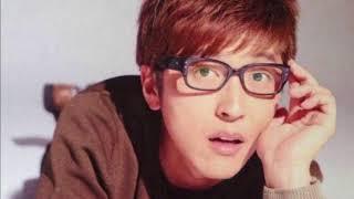声優・櫻井孝宏さん、ラジオでうっかり「俺の嫁・・・」と口走ってしま...