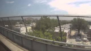 Улицы Нью-Йорка(Это видео создано с помощью видеоредактора YouTube (http://www.youtube.com/editor), 2014-11-03T11:33:47.000Z)