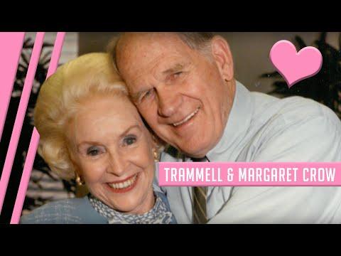 Trammell & Margaret Crow Legacy Film