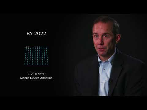 zebra:-2022-hospital-vision-study---expanding-use-of-mobile-devices