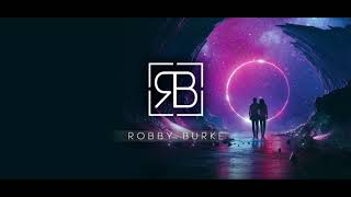 Imagine Dragons - Whatever It Takes (Robby Burke Bootleg) FREE DOWNLOAD