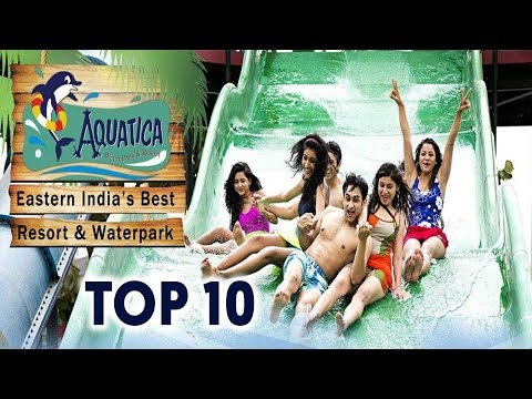 Top 10 Best Places To Visit In Kolkata 2016
