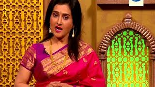 Swar Pravah - 02 June 2018 - स्वर प्रवाह