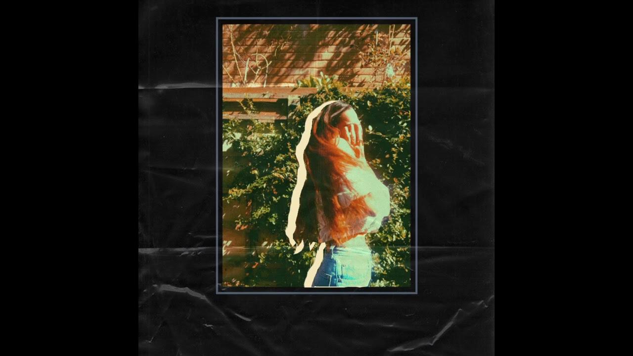 Eleni Drake - Amber