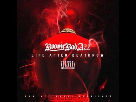 Boosie Bad Azz   Life After Deathrow 2014 Full Mixtape +download