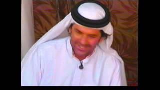 Thomas Anders in Katar