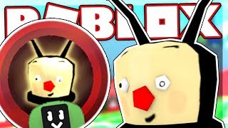 HOW TO GET THE B.B.M MASK + BEESMAS OVERACHIEVER BADGE IN BEE SWARM SIMULATOR | Roblox