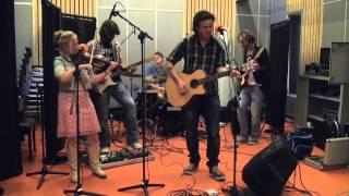 Jan Henk de Groot - Aaltied Zo (Live@CaféMartini)