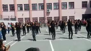 19 MAYIS 7. Sınıflar ERIK DALI GEVREKTİR💃 Video