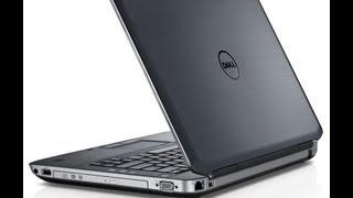 Tech and You: Dell Latitude E5430 - NewsX